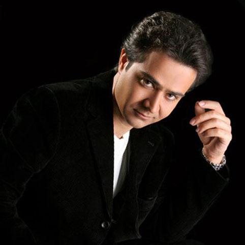 http://itunes.ir _ مهران درویش